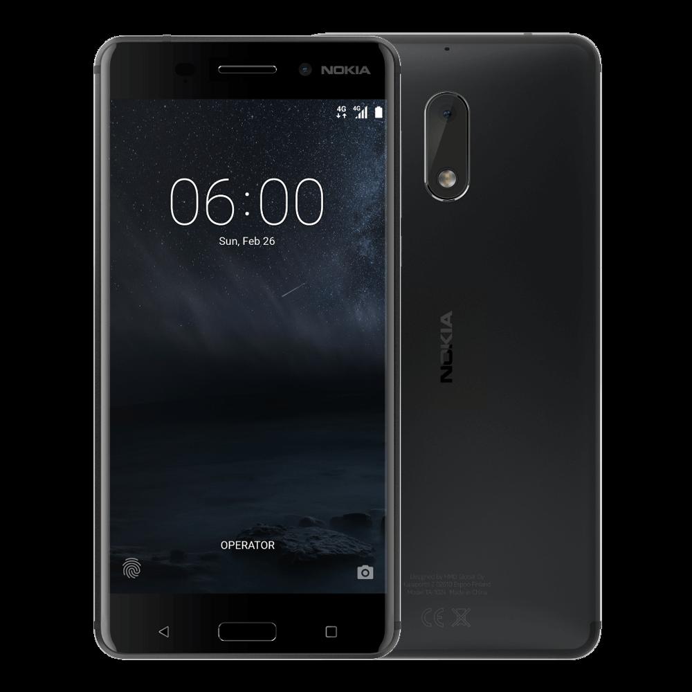Nokia Reparation